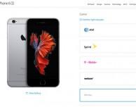 Acquistare un iPhone 6s a 570€? Ora si può, negli Stati Uniti!