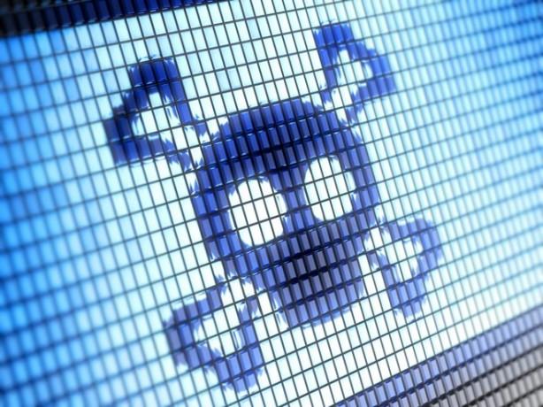 14786-10587-hacking-l