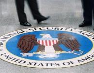 """UE: """"Negli Stati Uniti la privacy non è tutelata in modo corretto"""""""