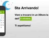 Nei 3Store l'iPhone 6s e 6s Plus arriva prima!