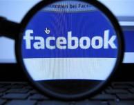 Facebook permette ora di impostare un video-profilo di 7 secondi al posto dell'immagine personale!