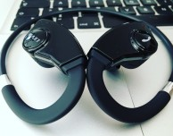Auricolari Bluetooth 4.0 Levin per sportivi e non – Recensione e codice sconto