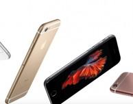 iPhone 6s e iPhone 6s Plus all'estero: ecco prezzi e guida all'acquisto!