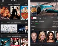 Arriva SuperGuida TV 3.0: scoprire cosa fanno in TV non sarà più la stessa cosa!