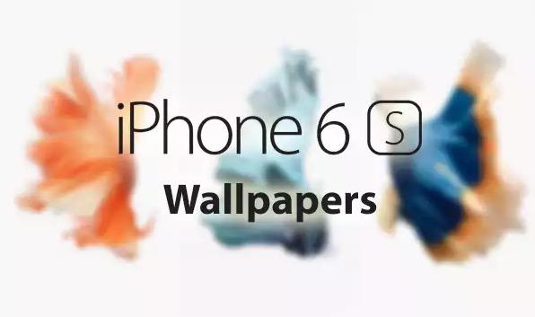 Scarica Gli Sfondi Delliphone 6s Su Tutti Gli Altri Iphone Iphone