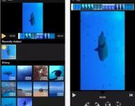 Video Rotate & Flip: app gratis per ruotare e capovolgere i video tramite iPhone