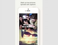 Microsoft lancia Twist, nuova app per il foto-editing su iPhone (solo USA)