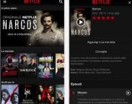 L'app di Netflix è già disponibile su App Store