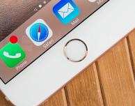 L'iPhone 7 senza tasto home fisico?