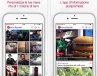 News Republic 5.4: le notizie non hanno più confini