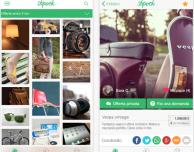 Shpock, il mercatino delle pulci su iPhone