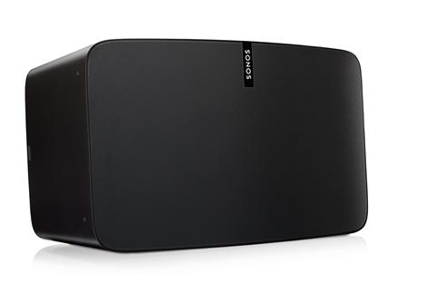 Lo speaker Play:5 di Sonos è disponibile per il pre-ordine Schermata-2015-10-30-alle-16.56.06
