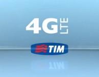 Le offerte di TIM per acquistare iPhone 6s e 6s Plus