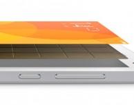 Xiaomi vuole clonare la funzione 3D Touch sui propri smartphone