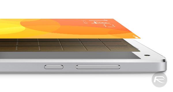 Xiaomi vuole clonare la funzione 3D Touch sui propri smartphone Xiaomi-3D-Touch