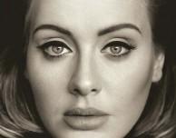 Apple rifiuta l'offerta di vendere l'album di Adele nei propri store