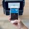 Apple Pay continua a crescere, parola di… Apple