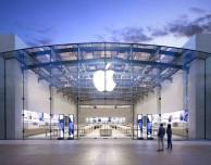 Apple sfratta l'Apollo: a Milano presto un Apple Store in centro
