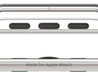 Arrivano gli adattatori ufficiali per i cinturini di Apple Watch