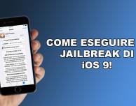 Come eseguire il Jailbreak di iOS 9.0, 9.0.1 e 9.0.2 su iPhone con Pangu – Guida Mac