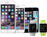 Gli analisti prevedono 75 milioni di iPhone venduti nel periodo natalizio