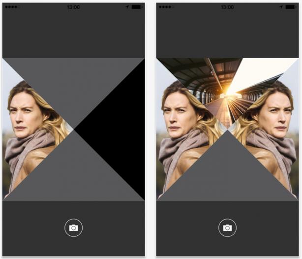 reflexion_iphone
