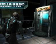 Diversi giochi di successo sono stati tolti dall'App Store