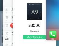 Come chiudere tutte le app rapidamente su iPhone con Swipe Home – Cydia