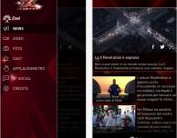 X Factor 2015, l'app ufficiale della nuova edizione