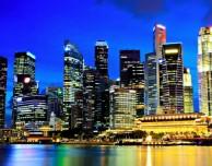 """Apple conferma l'apertura di un nuovo Apple Store a Singapore, con operazioni tutte """"green"""""""