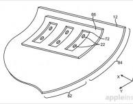 Apple brevetta un nuovo sistema per proteggere l'iPhone dall'acqua