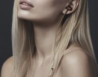 Inateck Aries, auricolari in-ear di qualità (e ora in offerta…)