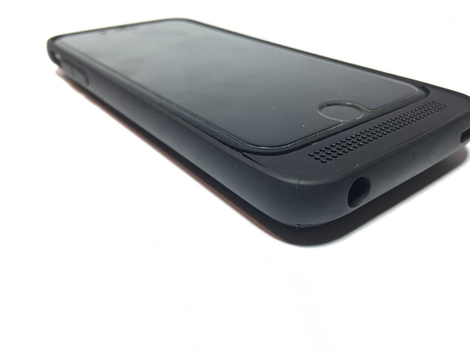 custodia iphone 6s con batteria