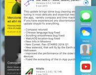 Come chiudere tutte le app insieme su iOS 9 – Cydia