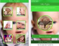"""""""Mio Figlio"""", l'app per organizzare le attività del tuo bambino"""