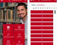 Vocabolario Treccani 2015 disponibile su App Store