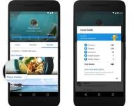 Google inserisce le Guide Locali in Maps