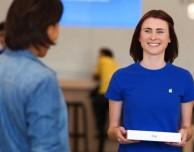 """Apple porta il servizio """"Personal Pickup"""" in Australia e Canada"""