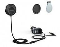Offerte lampo: kit vivavoce Bluetooth, cavo Lightning MFi e Selfie Stick PanShot a prezzi imbattibili!