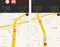 Giveaway Of The Week: 5 copie gratuite per Autovelox Maps Italia