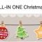 3 presenta la All-In One Christmas 2015