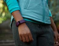 Fitbit Charge HR e Fitbit Surge rilevano automaticamente le attività