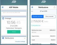 ADP Mobile Solutions l'app dedicata al mondo HR e aziendale
