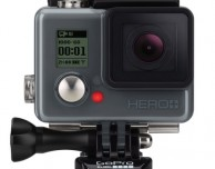 E' ancora Black Friday: in offerta GoPro, smartphone e accessori per iPhone