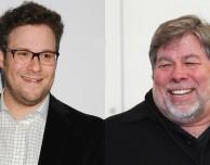 """Intervista italiana a Seth Rogen, il """"Wozniak"""" nel film Steve Jobs"""