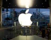 Apple e quelle strane domande durante i colloqui di lavoro…