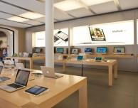 Giovani di colore allontanati da un Apple Store, Tim Cook chiede scusa