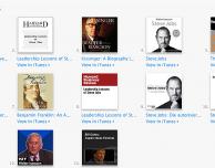 In fase di chiusura l'indagine antitrust su Apple e gli audiolibri