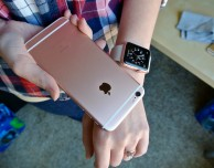 Schermo AMOLED sul prossimo iPhone? Probabilmente no…