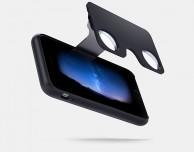Figment VR, una soluzione perfetta che porta la realtà virtuale su iPhone